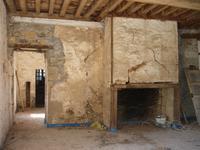 Maison à vendre à VERNEUIL en Charente - photo 6
