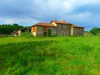 maison à vendre à VERNEUIL, Charente, Poitou_Charentes, avec Leggett Immobilier