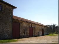 Maison à vendre à VERNEUIL en Charente - photo 5