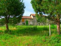 Maison à vendre à VERNEUIL en Charente - photo 9