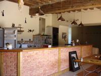Maison à vendre à VERNEUIL en Charente - photo 7