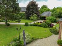 Maison à vendre à L AIGLE en Orne - photo 1