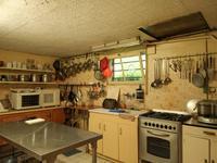 Maison à vendre à L AIGLE en Orne - photo 6