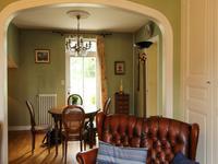 Maison à vendre à L AIGLE en Orne - photo 3