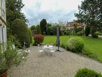 Maison à vendre à L AIGLE en Orne - photo 9