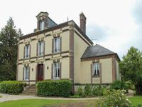French property, houses and homes for sale inL AIGLEOrne Normandy