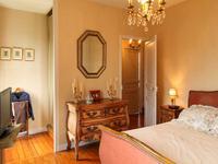 Maison à vendre à L AIGLE en Orne - photo 5