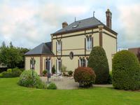 Maison à vendre à L AIGLE en Orne - photo 2
