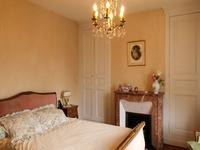 Maison à vendre à L AIGLE en Orne - photo 7