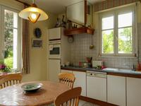 Maison à vendre à L AIGLE en Orne - photo 4