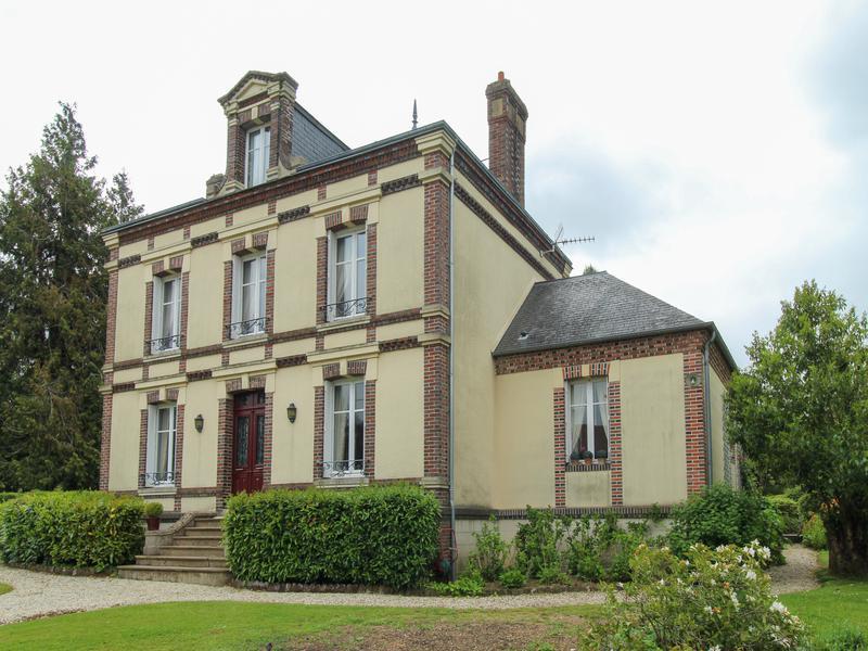 Maison à vendre à L AIGLE(61300) - Orne