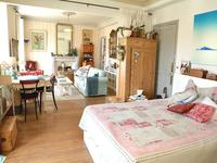 French property for sale in QUILLAN, Aude - €333,000 - photo 4