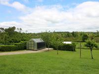 Maison à vendre à FRAYSSINET LE GELAT en Lot - photo 8