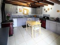 Maison à vendre à FRAYSSINET LE GELAT en Lot - photo 2