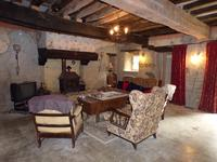 French property for sale in RETIERS, Ille et Vilaine - €167,400 - photo 5
