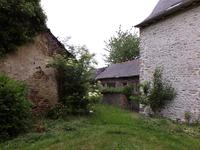French property for sale in RETIERS, Ille et Vilaine - €167,400 - photo 8