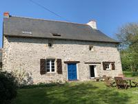 French property, houses and homes for sale inRETIERSIlle_et_Vilaine Brittany