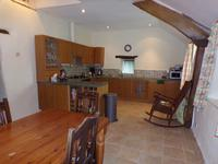 French property for sale in RETIERS, Ille et Vilaine - €167,400 - photo 2