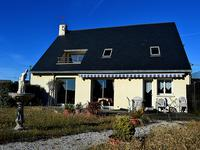 French property, houses and homes for sale inLA TURBALLELoire_Atlantique Pays_de_la_Loire