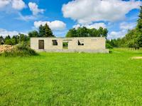 houses and homes for sale inST YRIEIX LA PERCHEHaute_Vienne Limousin