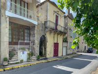 Maison à vendre à EYMET en Dordogne - photo 2