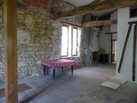 Maison à vendre à EYMET en Dordogne - photo 6