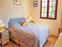 Maison à vendre à NISSAN LEZ ENSERUNE en Herault - photo 5