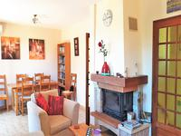 French property for sale in NISSAN LEZ ENSERUNE, Herault - €278,000 - photo 10