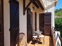 Maison à vendre à NISSAN LEZ ENSERUNE en Herault - photo 7