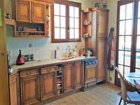 Maison à vendre à NISSAN LEZ ENSERUNE en Herault - photo 8