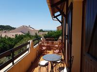 French property for sale in NISSAN LEZ ENSERUNE, Herault - €278,000 - photo 5