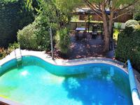 French property for sale in NISSAN LEZ ENSERUNE, Herault - €278,000 - photo 2