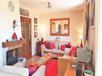 Maison à vendre à NISSAN LEZ ENSERUNE en Herault - photo 3