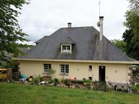 French property for sale in LASSAY LES CHATEAUX, Mayenne - €162,000 - photo 10