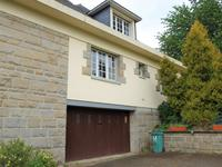 French property for sale in LASSAY LES CHATEAUX, Mayenne - €162,000 - photo 9