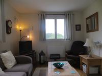French property for sale in ST JULIEN LE PETIT, Haute Vienne - €90,000 - photo 5