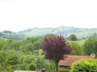 French property for sale in ST JULIEN LE PETIT, Haute Vienne - €90,000 - photo 2