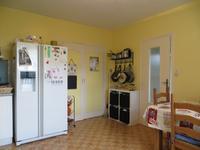French property for sale in ST JULIEN LE PETIT, Haute Vienne - €90,000 - photo 3