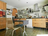 French property for sale in MONCONTOUR, Cotes d Armor - €360,400 - photo 6
