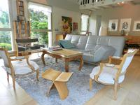 French property for sale in MONCONTOUR, Cotes d Armor - €360,400 - photo 10