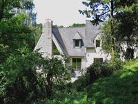 French property for sale in MONCONTOUR, Cotes d Armor - €360,400 - photo 2