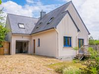 French property for sale in HANVEC, Finistere - €315,650 - photo 10