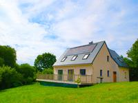 French property for sale in HANVEC, Finistere - €315,000 - photo 1