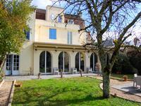 French property for sale in LE BUISSON DE CADOUIN, Dordogne - €477,000 - photo 7