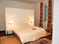 French property for sale in LE BUISSON DE CADOUIN, Dordogne - €477,000 - photo 8