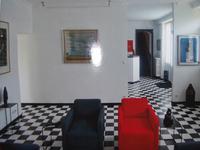 French property for sale in LE BUISSON DE CADOUIN, Dordogne - €477,000 - photo 5