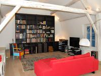 French property for sale in LE BUISSON DE CADOUIN, Dordogne - €477,000 - photo 6