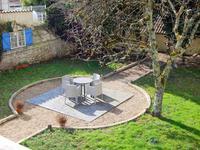 French property for sale in LE BUISSON DE CADOUIN, Dordogne - €477,000 - photo 10