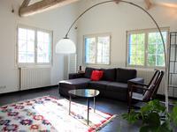 French property for sale in LE BUISSON DE CADOUIN, Dordogne - €477,000 - photo 4