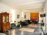 French property for sale in LE BUISSON DE CADOUIN, Dordogne - €477,000 - photo 3